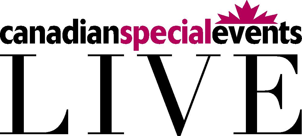 CSE-Live-2018-Logo-Alone.png